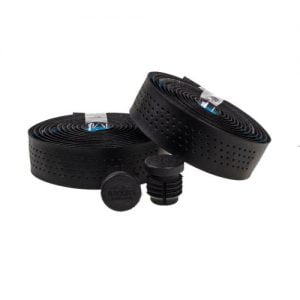 Brooks Microfibre Bar Tape