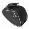 Fizik KLI:K Bag Medium